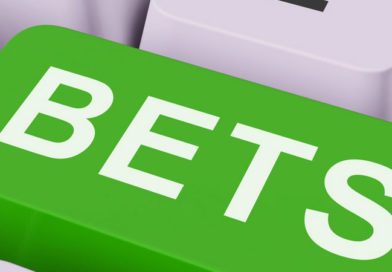 Mistakes one should avoid while betting