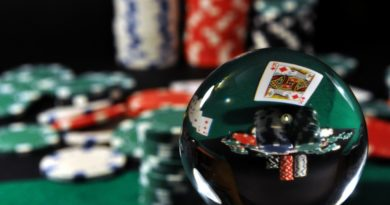 Casino reviews to enhance your knowledge