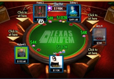 Better Poker Options You Can Opt for Now