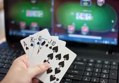 Tips to Become A Top Poker Player