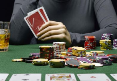 Easy Poker Tips to Make You play better