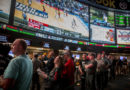 Best Tips for Choosing a Sports Betting Site