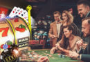 Effective Methods for Win at Internet Casino Slots