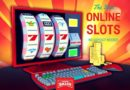 Playing Safe with internet Casino Slots
