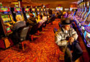 The best way to play casinos and enjoy winning more