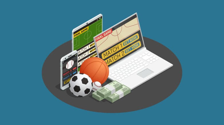 Can You Really Make Money Betting on Sports?
