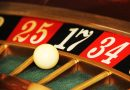 What Do You Know About Casino Games?