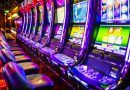 Win Slot Machines – All About Slots