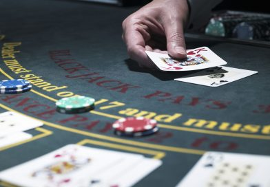 Betting Game Analysis – Find Out How to Win Your Bets
