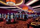 How To Choose a Casino