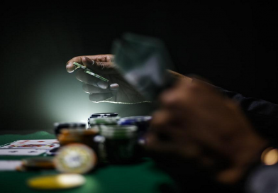 The rise in casino gambling – which age group is the most active?