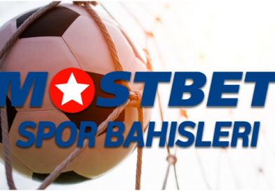 Why do bettors choose Mostbet?